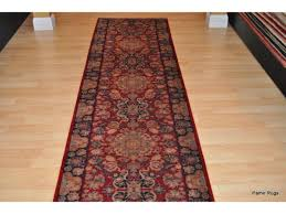 Quality Rugs On Sale Only 950 From Elegant Persian Oriental Rug Gallery