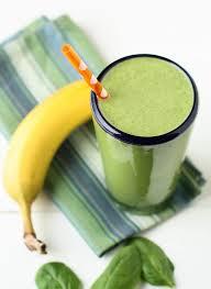 black friday protein powder high protein smoothie recipes 34 surprisingly delicious shakes