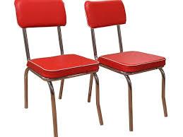 Yellow Retro Kitchen Chairs - kitchen metal kitchen chairs and 47 metal kitchen chairs retro