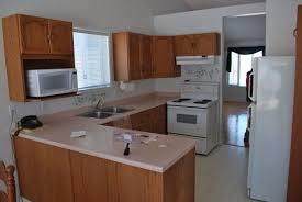 Update Oak Kitchen Cabinets Updating Old Kitchen Cabinets