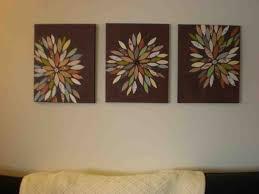 Kitchen Wall Decor Kitchen Design Marvelous Paper Wall Art Simple Wall Art Home