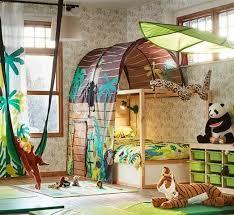 10 aclaraciones sobre ikea cortinas de bano tejidos para niños