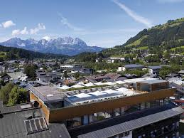 schwarzer adler kitzbühel kitzbühel book your hotel with