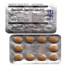 cheap tadalafil online pharmacy