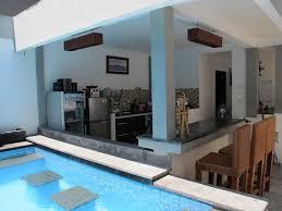 nirwana u0026 villa gili trawangan indonesia booking com