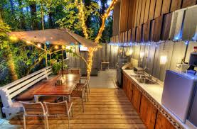 Patio Lighting Options by Fun Accessorizing Ideas To Welcome Summer Into Your Home Granite