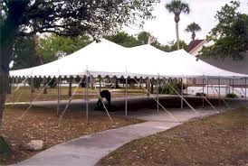 tent rental st louis 30x60 high peak pole tent rentals louisville ky where to rent