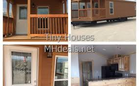 One Bedroom Mobile Home For Sale Used One Bedroom Mobile Homes For Sale Used Diy Home Plans Database