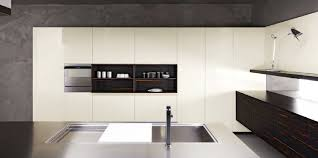 ebony kitchen elle vip composition 3 by cesar arredamenti design
