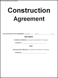 licensing agreement template free agreement templates archives page 2 of 2 fine templates
