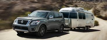 hyundai accent towing capacity nissan rogue towing capacity 2018 2019 car release and reviews