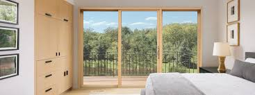 French Patio Doors Outswing by Patio U0026 French Doors Infinity Doors