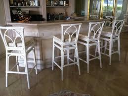 bar stools kitchen chair hire urbantonic bar chairs cape