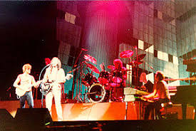 the electric light orchestra electric light orchestra wikipedia