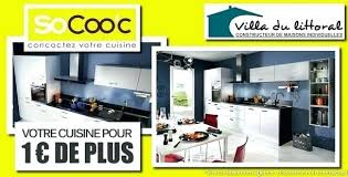 promo cuisine leroy merlin cuisine en promotion cuisine en promo prix cuisine en promotion