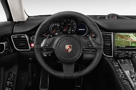 porsche panamera interior 2015 2015 porsche panamera photos specs news radka car s blog