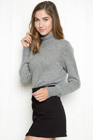 turtle neck sweaters stylish turtleneck sweaters medodeal com