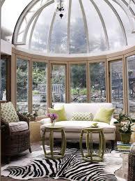 Windows Sunroom Decor 104 Best Stylish Sunrooms Images On Pinterest Terraces Colors