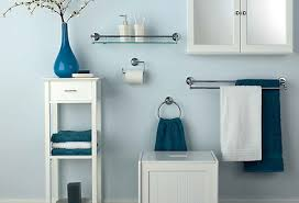 quick tips to shop for the best bathroom accessories bath decors
