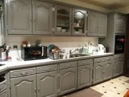 renover la cuisine renover cuisine racnovation cuisine apras vous avez racnovac ou