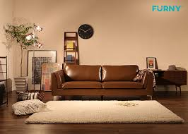 i want to buy a sofa if i want to buy new comfortable stylish sofa sets where can i find