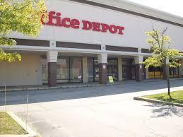 office depot 2623 wheaton il 60187