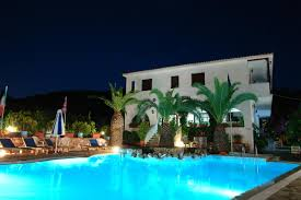 hotel afroditi panormos skopelos greece booking com