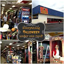 halloween city stores spirit halloween store review