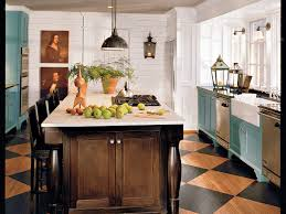 kitchen accent furniture accent your kitchen southern living