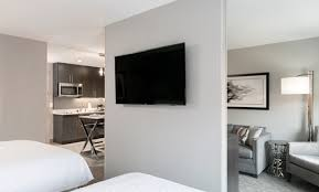 Homewood Suites Floor Plans Homewood Suites By Hilton Boston Logan Airport Chelsea Ma
