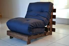 ikea twin futon mattress