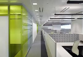 Office Interior Ideas by Commercial Office Interior Design Ideas