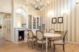 wallpaper for dining room ideas modern dining room design and elegant dining room ideas