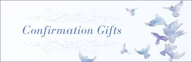 gifts for confirmation christian confirmation gifts christianbook