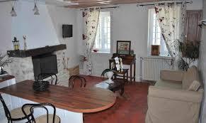 chambre hote chantilly chambre d hote de charme picardie maison design edfos com