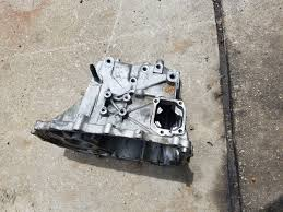 used honda civic differentials u0026 parts for sale