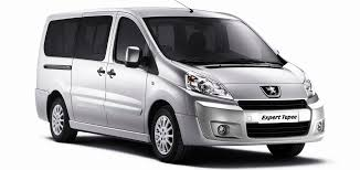 peugeot tepee 2017 peugeot van 2015 review amazing pictures and images u2013 look at