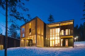 anttolanhovi art u0026 design villas visit finland
