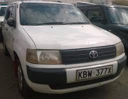 cars for sale in kenya used and new cars for sale surelynk automart