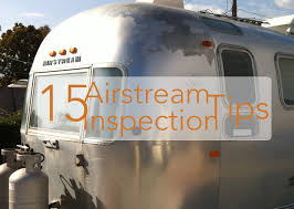 1244 best alternate homes images on pinterest airstream