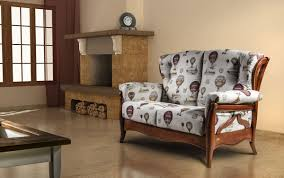 Coffe Shop Chairs Design Lovable Rustic Couch Enticing Rustic Couches And Chairs