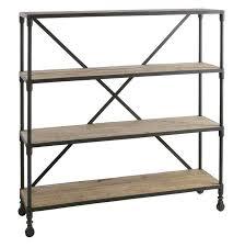 ikea etageres cuisine ikea etagere metal vittsja shelf unit ikea etagere metal noir