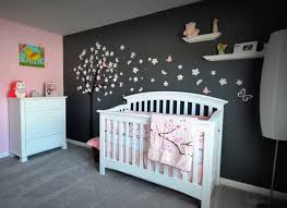Custom Wall Decals For Nursery by Giveaway Wall Decal From Surface Inspired Project Nursery