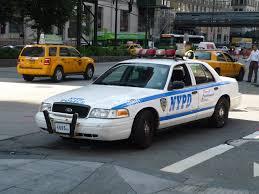 outcry after police chief placed u0027punisher u0027 u0027blue lives matter