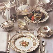 70 best spode china images on tea time china and