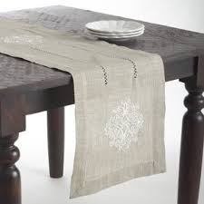 Coffee Table Runners Table Runners