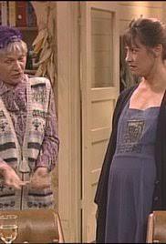 roseanne thanksgiving 1993 tv episode 1993 imdb