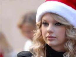taylor swift last christmas lyrics youtube