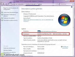 performances du bureau pour windows aero performances du bureau pour windows aero 10 images désactiver