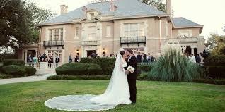 wedding venues in dallas tx aldredge house venue dallas tx weddingwire